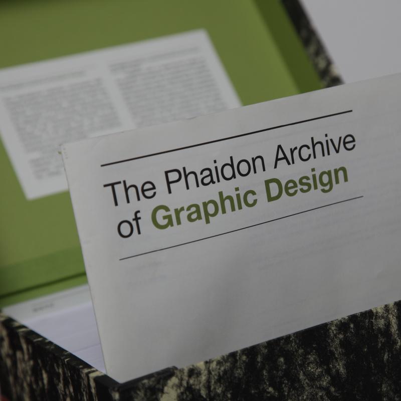 Writing: Design + Culture