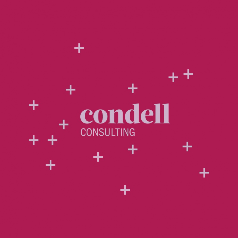 Condell Consulting