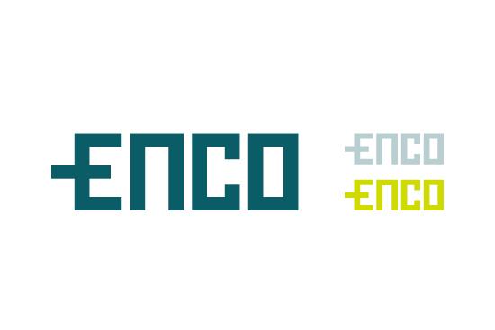 archer_ENCO4