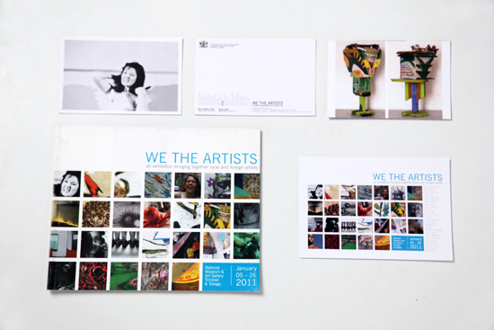 archer_we the artists 2