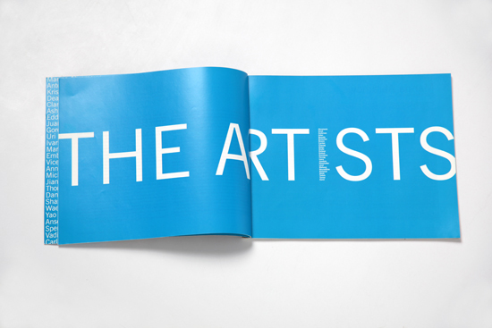 archer_we the artists 5