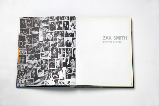 archer_zak smith 2
